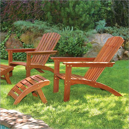 Eden-Outdoor-Living-Islander-Adirondack-Armchair-Adirondack-Chair_0_0. - Eden-Outdoor-Living-Islander-Adirondack-Armchair-Adirondack-Chair 0